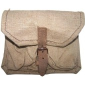 Red Army / Soviet Russian RG42 grenade pouch.