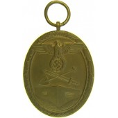 Westwall medal, mint!