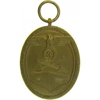 Westwall medal, mint!. Espenlaub militaria