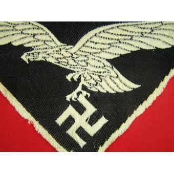 Luftwaffe sport west eagle. Espenlaub militaria