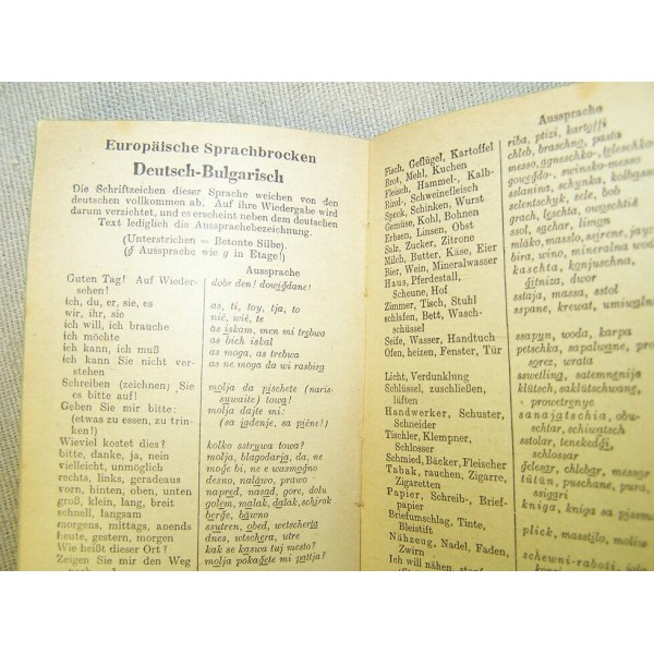 Luftwaffe Diary Books Magazines Newspapers