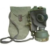 Estonian Gas mask, ARS 38
