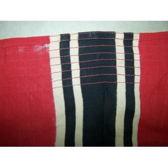 3rd Reich Reihskriegsflagge, Battle flag. Espenlaub militaria