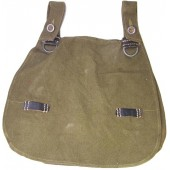 Heeres or Waffen SS bread bag