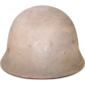 M 26/62 Swedish helmet