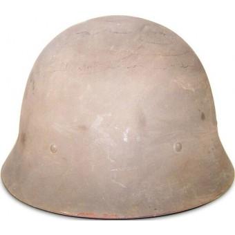 M 26/62 Swedish helmet. Espenlaub militaria