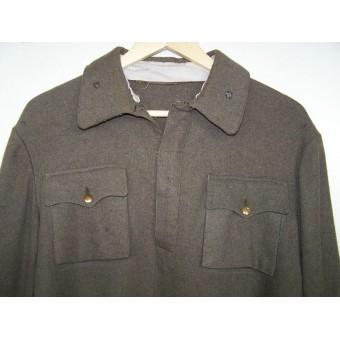 Red Army / Soviet Army. M35 gymnasterka tunic. Espenlaub militaria