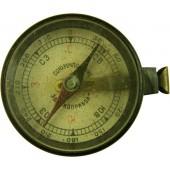 Soviet pre ww2 made compass