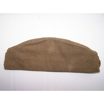 WW2 pilotka - side hat for enlisted personnel.. Espenlaub militaria