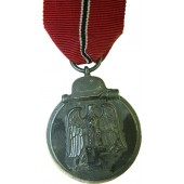 WW2 German medal Winterschlacht im Osten 1941-42
