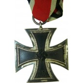 Eisernes Kreuz 2 Klasse, Iron cross second class, unmarked
