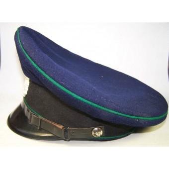 Third Reich RKB -Reichskriegerbund cap, the WW1 veterans. Espenlaub militaria