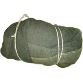 WW2 German summer mosquito tent