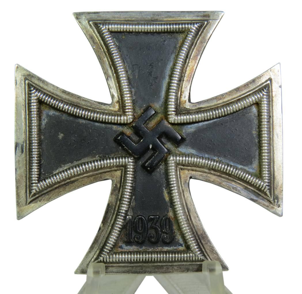 Eiserne Kreuz
